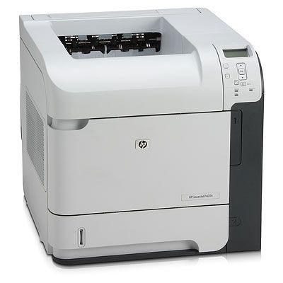 LDLC.com HP LaserJet P4014 HP LaserJet P4014 (USB 2.0)
