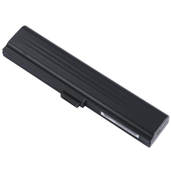Batterie PC portable ASUS Batterie Lithium-ion 6 cellules (pour séries F5R/F5V) ASUS Batterie Lithium-ion 6 cellules (pour séries F5R/F5V)