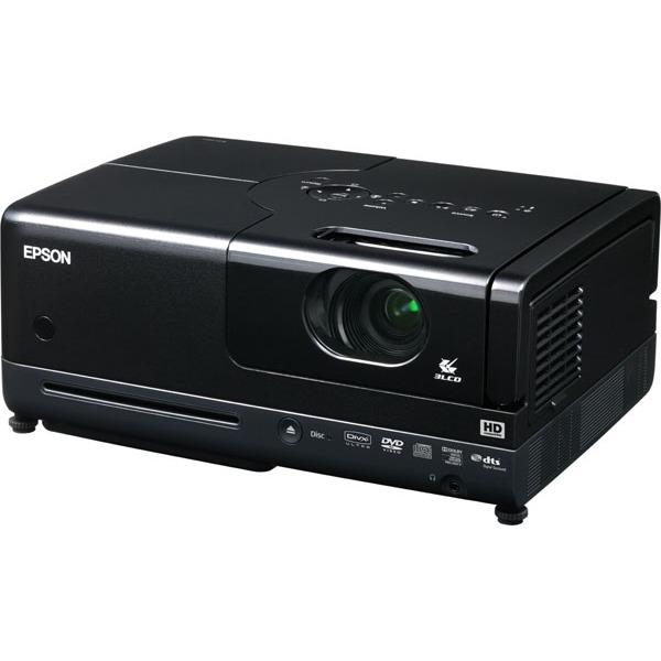Epson eh dm2 v11h302240lw achat vente - Support plafond videoprojecteur epson ...