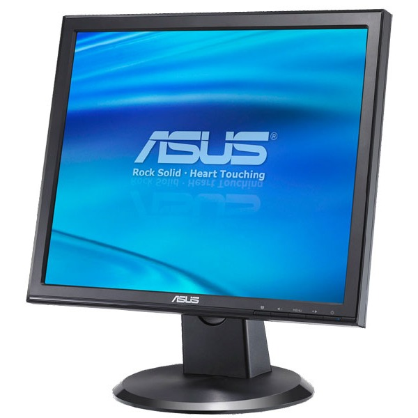 Asus vb172tn vb172tn achat vente ecran pc sur for Vente ecran pc