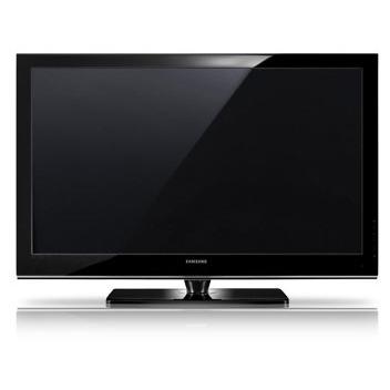 TV Samsung PS50A566 Samsung PS50A566 - Téléviseur plasma 127 cm HDTV 1080p - 1920 x 1080 pixels - 16/9 - Tuner TNT HD
