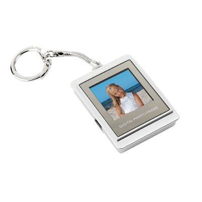 Porte cl cadre photo num rique 1 5 dv121 achat vente sur - Porte cle photo numerique ...