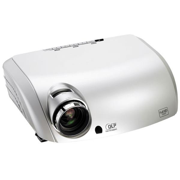 Optoma hd800xlv hd800xlv achat vente vid oprojecteur - Support plafond videoprojecteur optoma ...