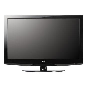 lg 37lg3500 tv lg sur ldlc. Black Bedroom Furniture Sets. Home Design Ideas