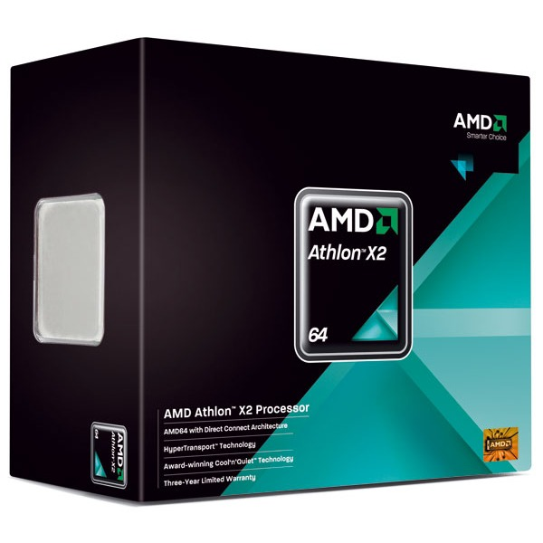 amd athlon 64 x2 dual core 5050e adh5050dobox achat vente processeur sur. Black Bedroom Furniture Sets. Home Design Ideas