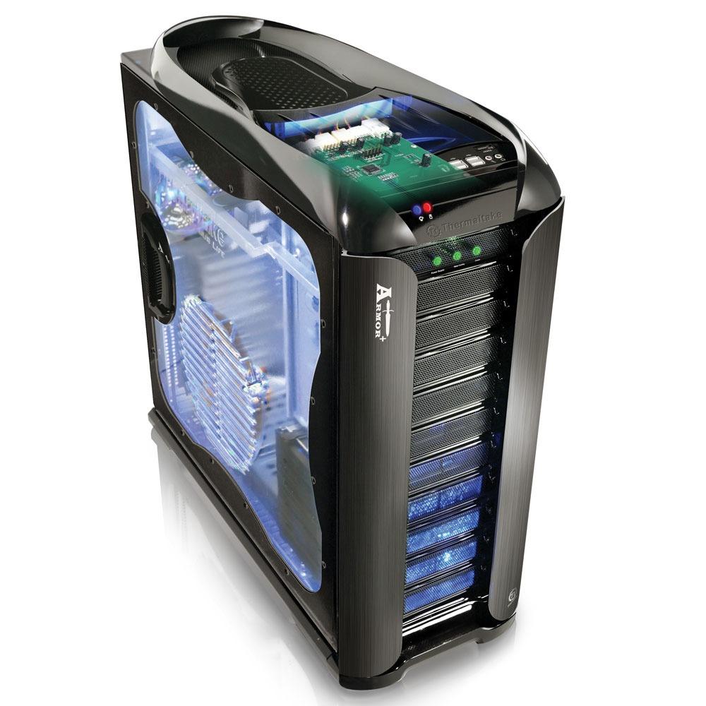 LDLC.com LDLC PC Maestro - Intel Core i7 940 6 Go 150 Go + 1 To NVIDIA Quadro CX 1536 Mo Lecteur Blu-ray Graveur DVD(+/-)RW DL Vista Intégrale 64 bits (monté) LDLC PC Maestro - Intel Core i7 940 6 Go 150 Go + 1 To NVIDIA Quadro CX 1536 Mo Lecteur Blu-ray Graveur DVD(+/-)RW DL Vista Intégrale 64 bits (monté)