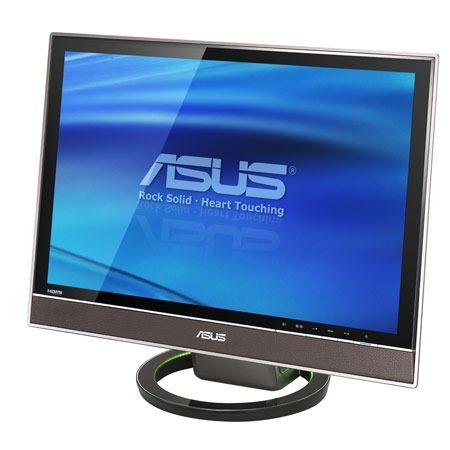 Asus ls221h ls 221h achat vente ecran pc sur for Vente ecran pc