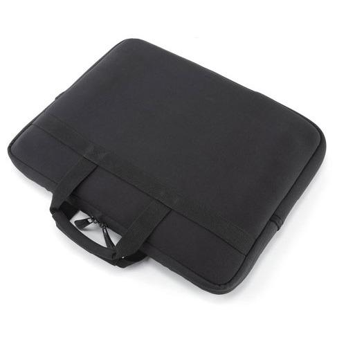 Sac, sacoche, housse Dicota SmartSkin Dicota SmartSkin - Sacoche pour ordinateur portable (jusqu'à 16.4'')