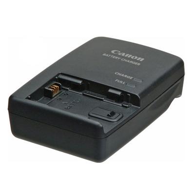 Accessoires caméscope Canon CG-800 Chargeur de batterie (pour Canon FS10/FS11/FS100/HG20/HG21)