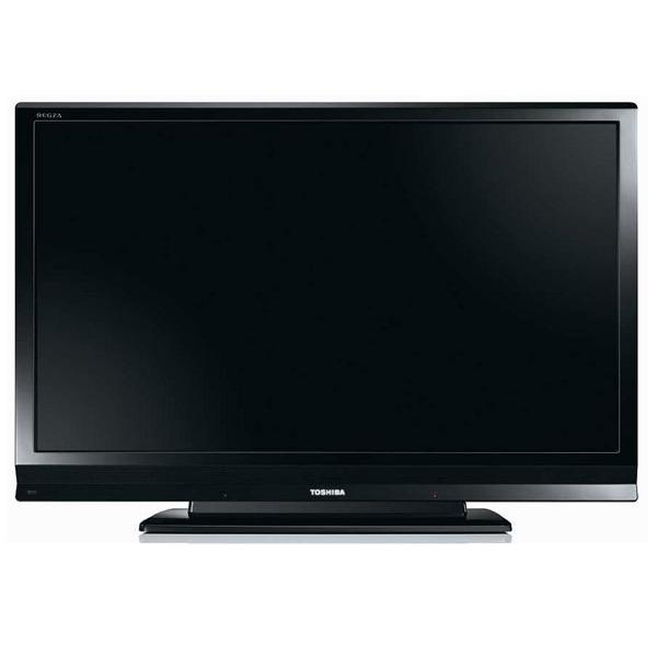televiseur lcd 107 cm. Black Bedroom Furniture Sets. Home Design Ideas