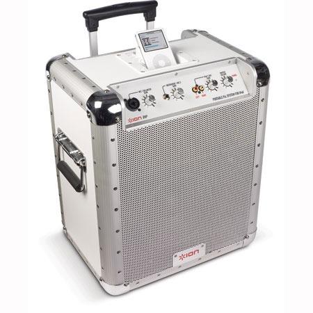 Ion ipa03 dio ipa03 achat vente platine vinyle sur - Ampli pour platine vinyle ...