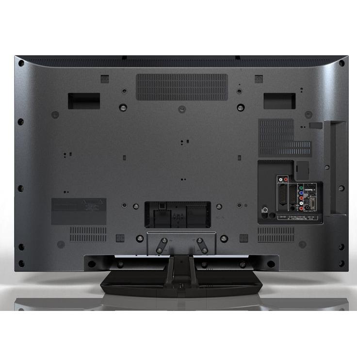 Sony Kdl 32v5500 Kdl32v5500e Achat Vente Tv Sur Ldlc Com