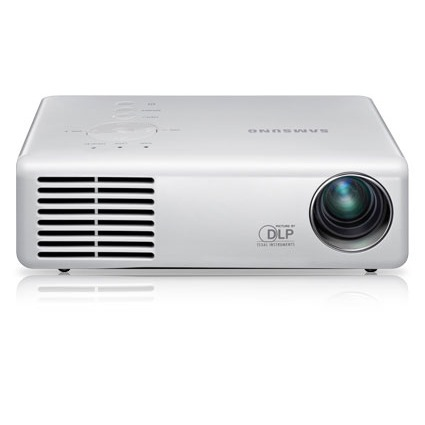 Vidéoprojecteur Samsung SP-U300M Vidéoprojecteur compact DLP SVGA 300 Lumens