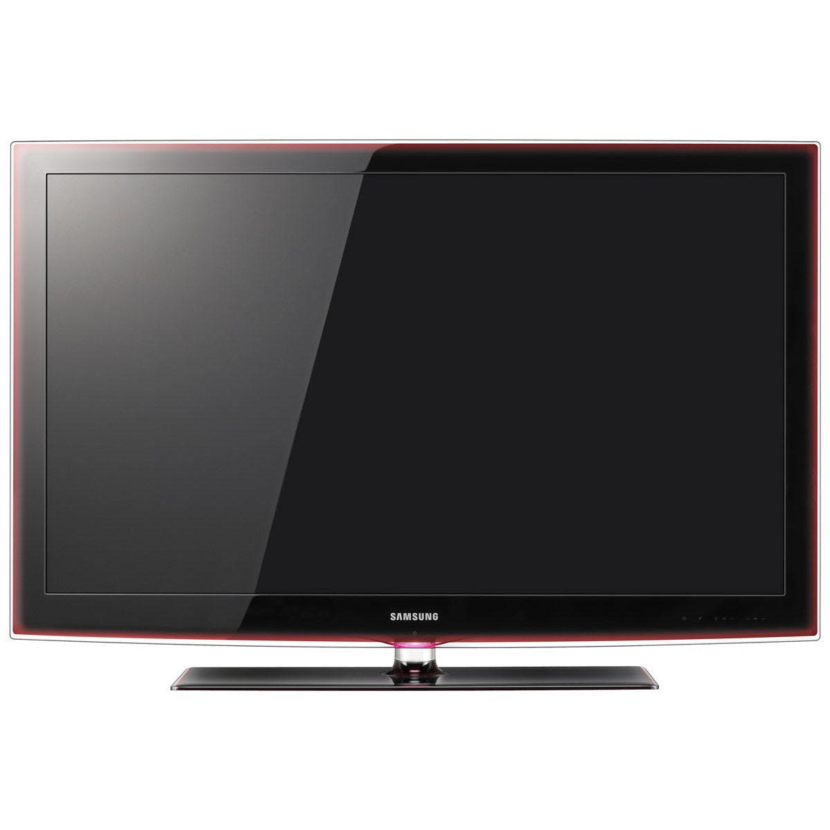 samsung ue32b6000 tv samsung sur ldlc. Black Bedroom Furniture Sets. Home Design Ideas