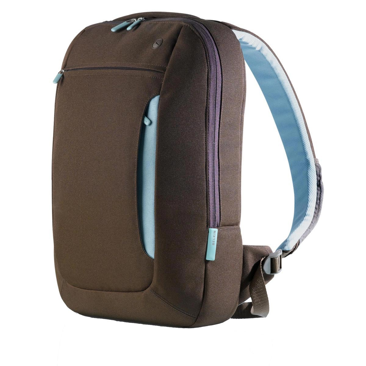 belkin sac dos pour ordinateur portable jusqu 39 15 6. Black Bedroom Furniture Sets. Home Design Ideas