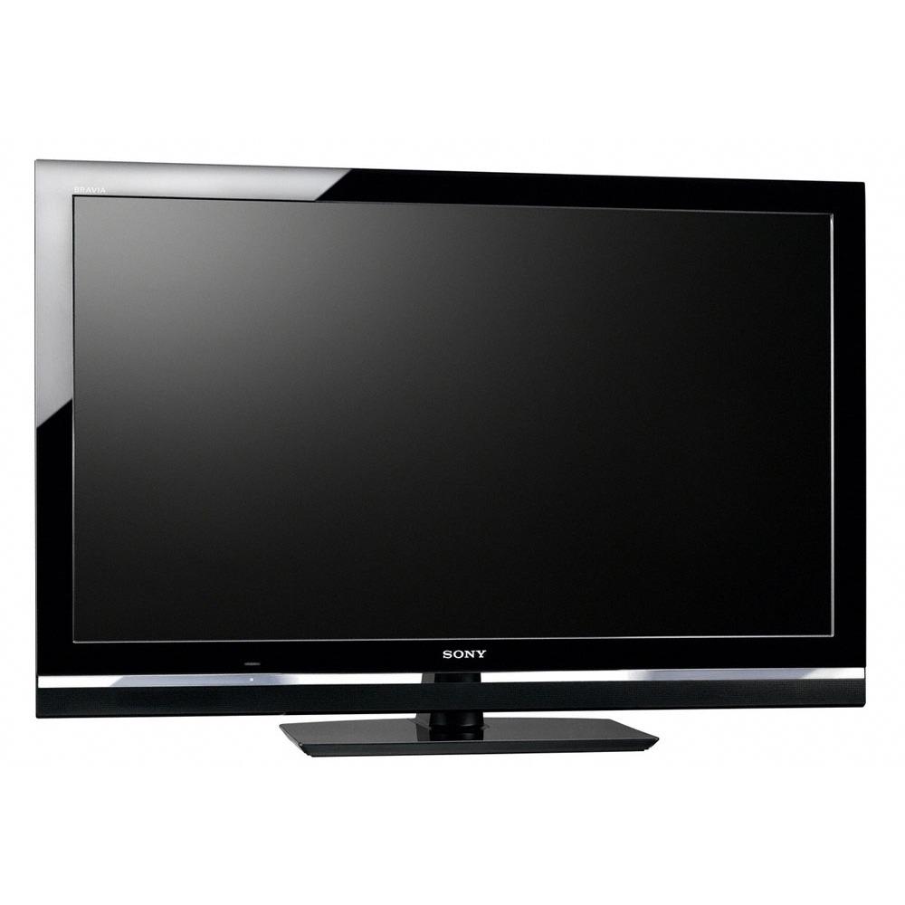 sony kdl 37v5500 kdl 37v5500e achat vente tv sur. Black Bedroom Furniture Sets. Home Design Ideas