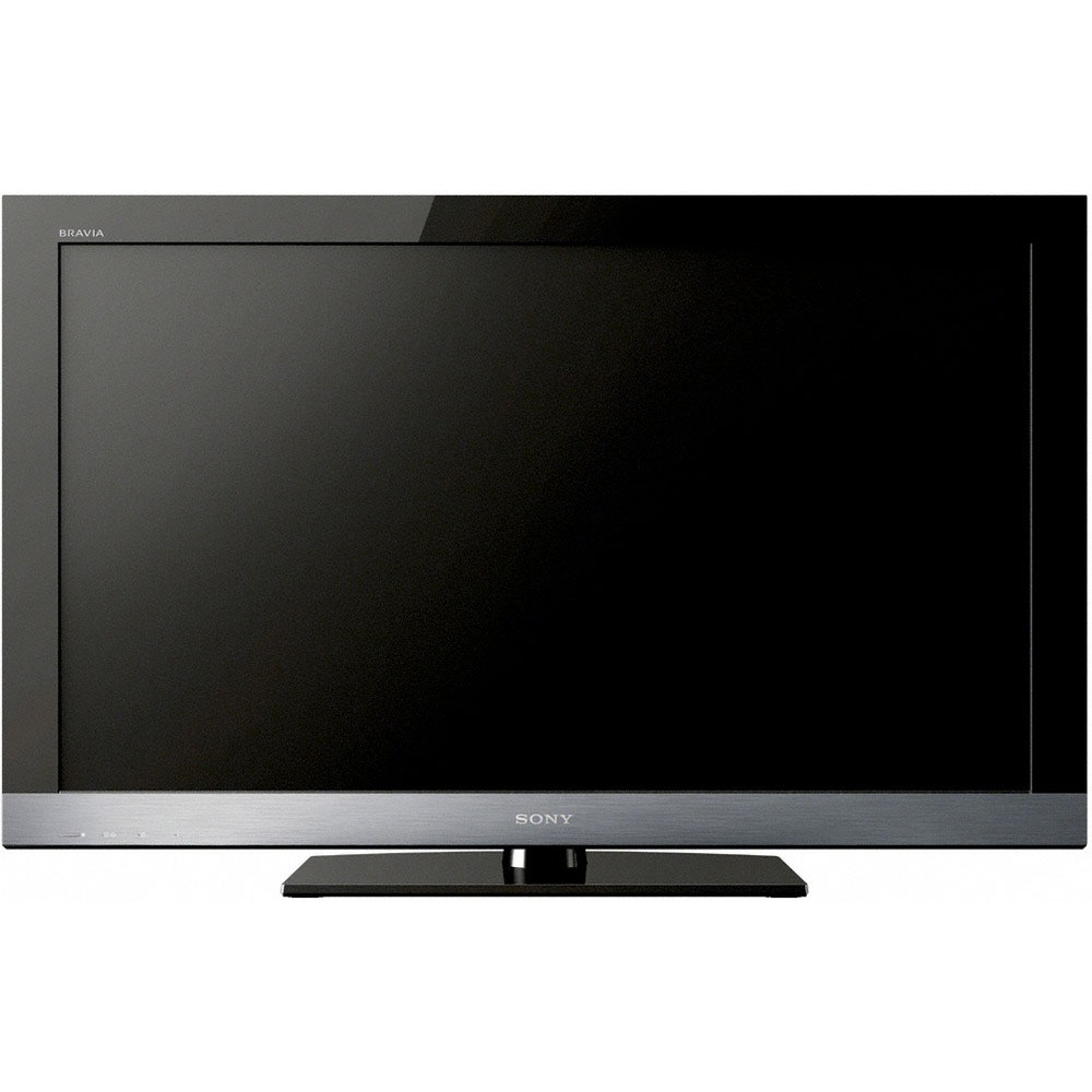 sony bravia kdl 32ex500 tv sony sur ldlc. Black Bedroom Furniture Sets. Home Design Ideas