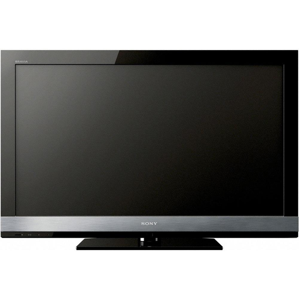 sony bravia kdl 60ex700 kdl60ex700aep achat vente tv. Black Bedroom Furniture Sets. Home Design Ideas