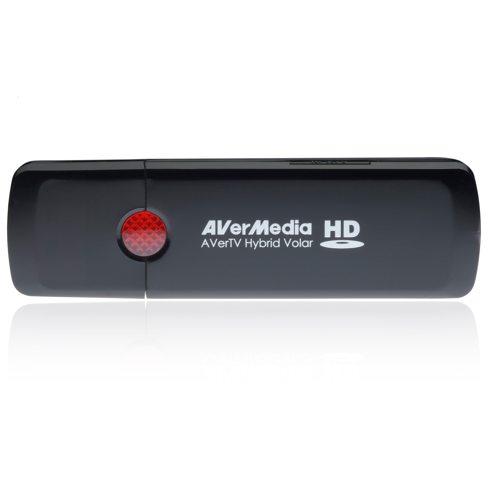avermedia avertv hybrid volar hd h830 achat vente tuner tnt usb sur. Black Bedroom Furniture Sets. Home Design Ideas