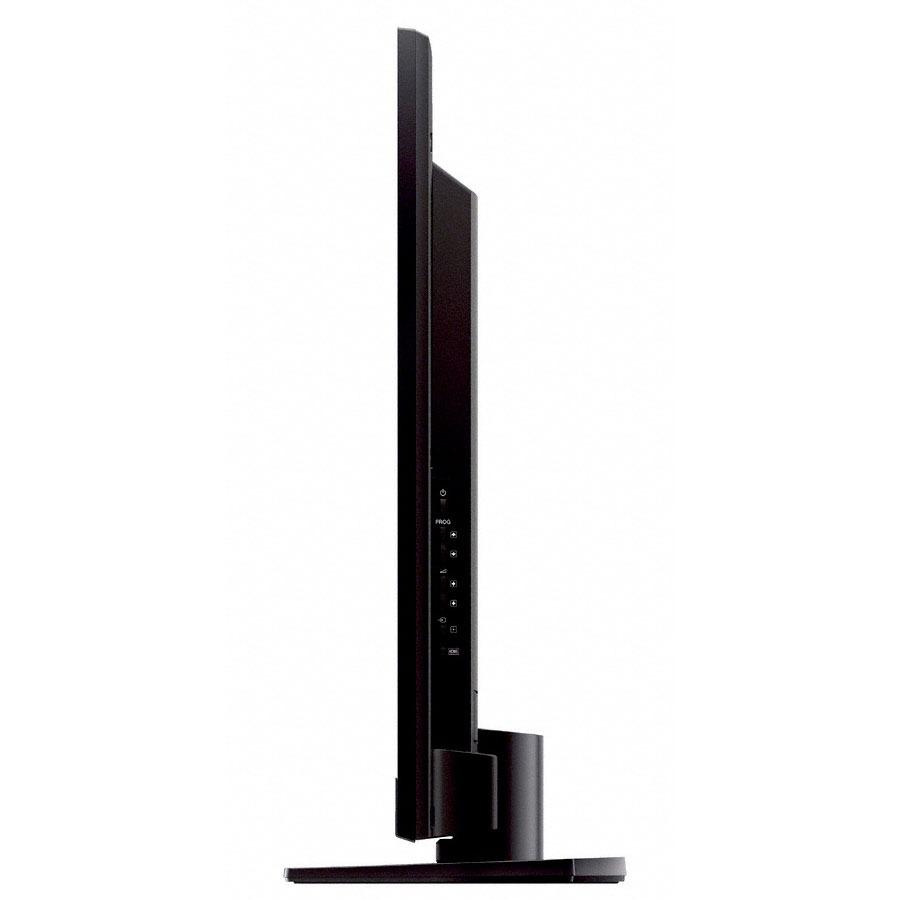 Sony BRAVIA KDL40EX600  TV Sony sur LDLC -> Meuble Tv Sony