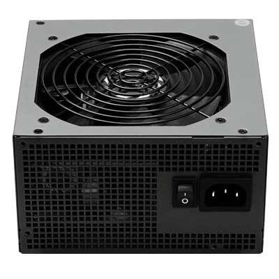 Alimentation PC Antec Neo ECO 400C 80PLUS Alimentation ATX 400W (garantie 3 ans par Antec) - 80PLUS