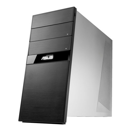 asus g1 p7p55e barebone pc asus sur ldlc. Black Bedroom Furniture Sets. Home Design Ideas
