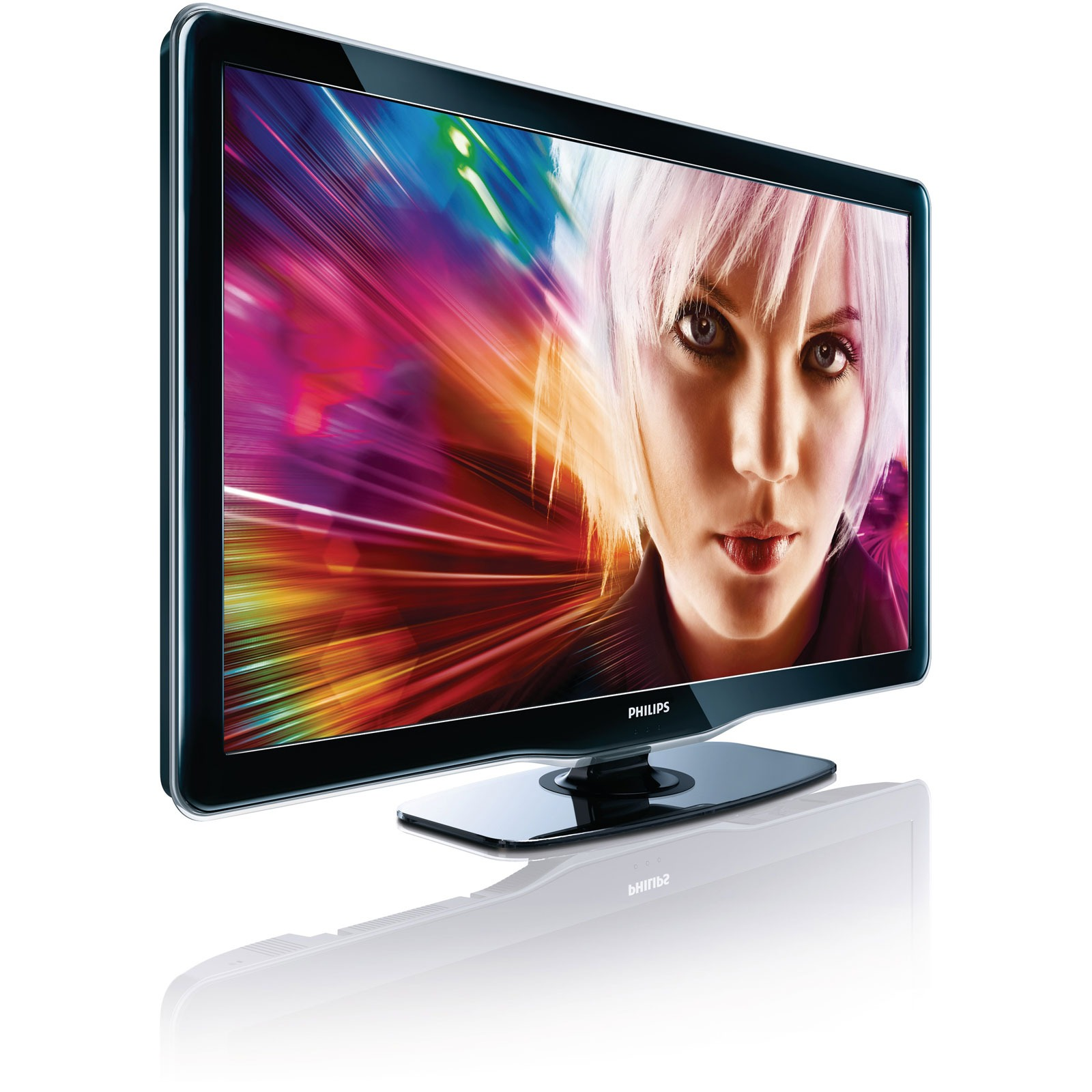 philips 40pfl5605h tv led full hd 40 tuner tnt hd. Black Bedroom Furniture Sets. Home Design Ideas