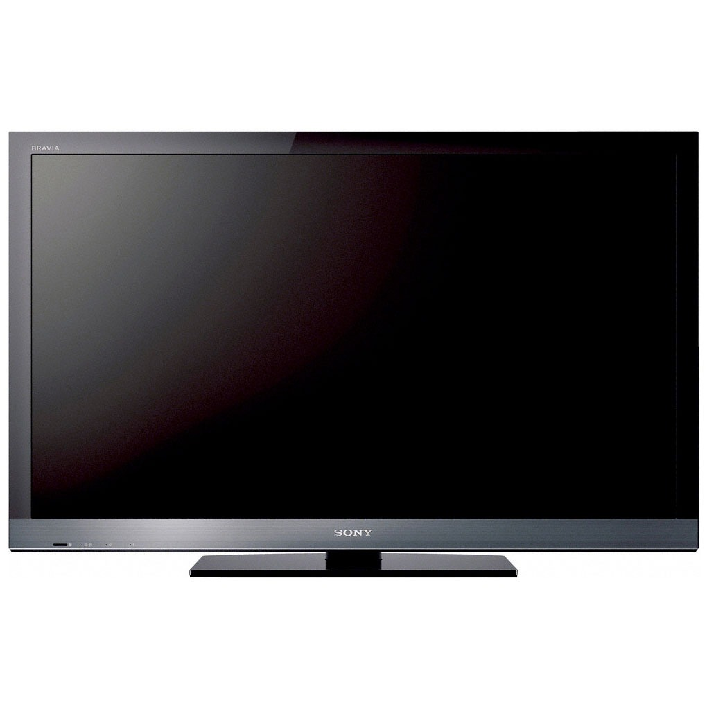 sony bravia kdl 32ex600 playstation 3 slim t l commande film 2012 kdl 32ex600 ps3 t. Black Bedroom Furniture Sets. Home Design Ideas