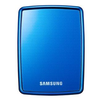 samsung s2 portable 250 go disque dur externe samsung. Black Bedroom Furniture Sets. Home Design Ideas