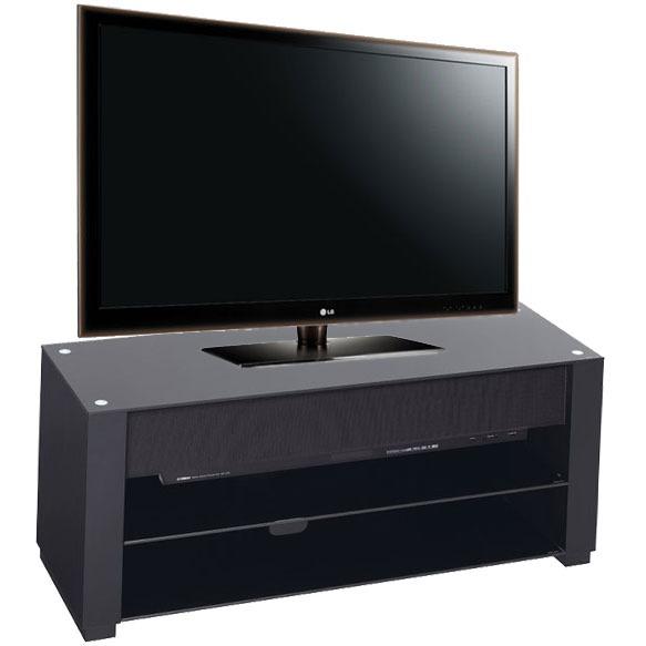 lg 47le5510 yamaha ysp 1100 yef 100 47le5510 yamysp110 achat vente tv sur. Black Bedroom Furniture Sets. Home Design Ideas