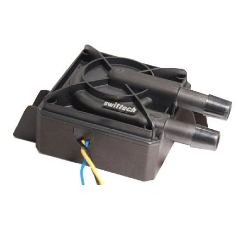 Watercooling Swiftech MCP355 Pompe pour watercooling (454 L/H)