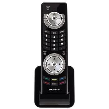 Télécommande Thomson ROC5209  Télécommande universelle 5-en-1