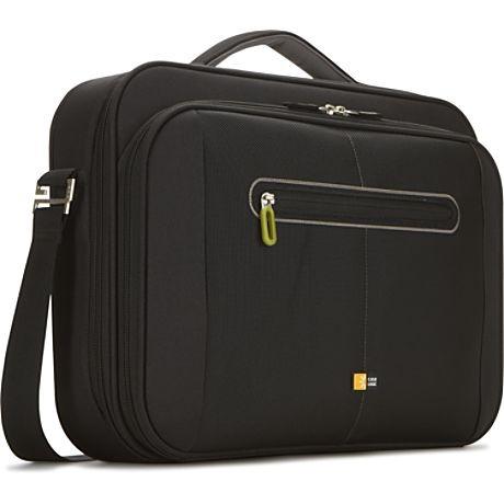 Sac, sacoche, housse Case Logic PNC-216 Sacoche pour ordinateur portable (jusqu'à 16'')