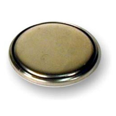 "Pile bouton Energizer Pile ""bouton"" CR2450 Energizer Pile ""bouton"" CR2450"
