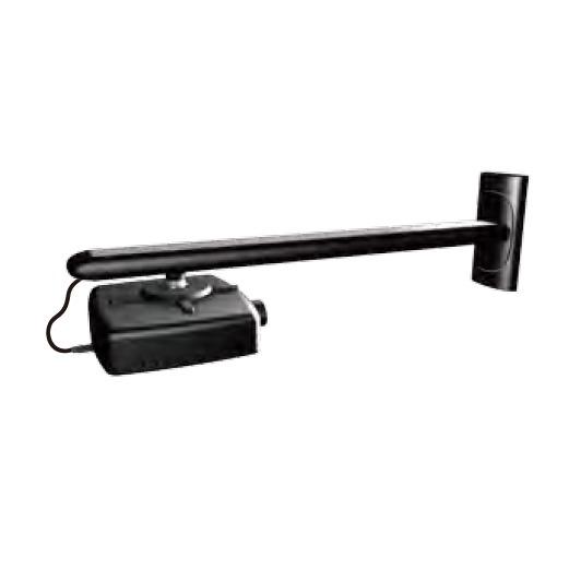 Support plafond vidéoprojecteur LDLC Support plafond pour vidéoprojecteur Support plafond pour vidéoprojecteur