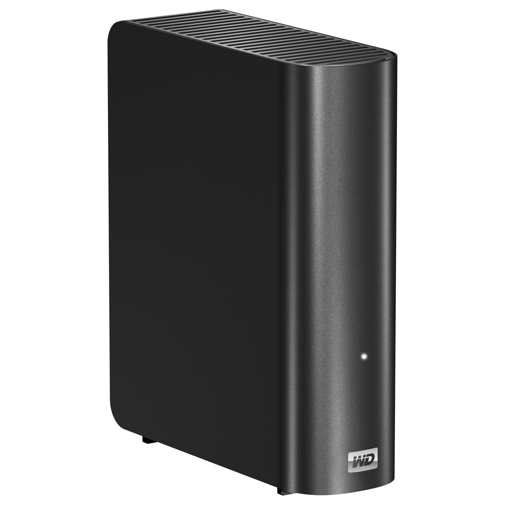 western digital my book 3 0 2 tb disque dur externe. Black Bedroom Furniture Sets. Home Design Ideas