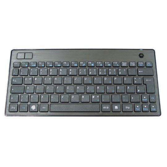 keysonic ksk 3201 bt ksk 3201bt achat vente clavier pc sur. Black Bedroom Furniture Sets. Home Design Ideas