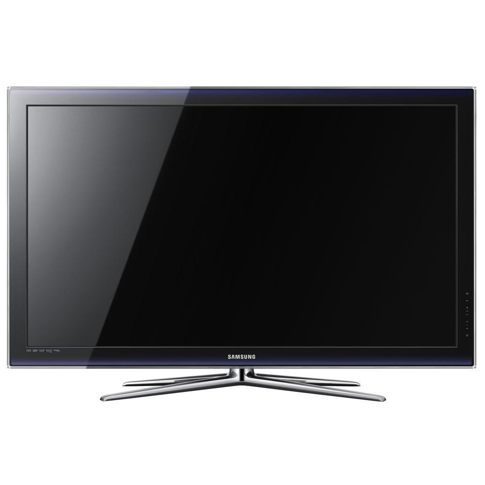 samsung ps50c687 tv samsung sur ldlc. Black Bedroom Furniture Sets. Home Design Ideas