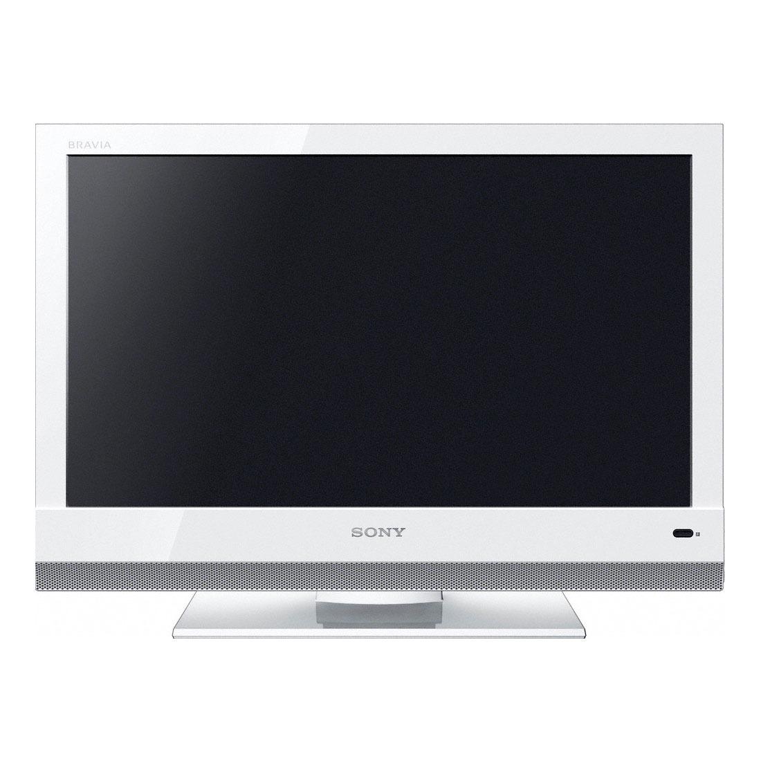sony bravia kdl 19bx200w tv sony sur ldlc. Black Bedroom Furniture Sets. Home Design Ideas