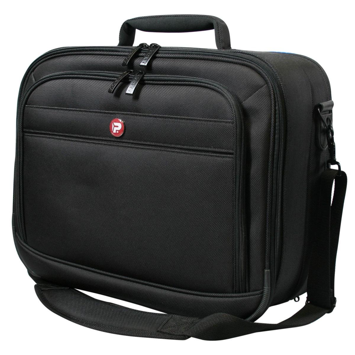 Port designs tokyo iii 105206 achat vente sac for Meuble pour ordinateur portable et imprimante