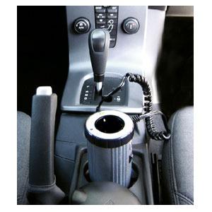 convertisseur d 39 alimentation de voiture 12v 230v sur prise allume cigare 150w n a achat. Black Bedroom Furniture Sets. Home Design Ideas