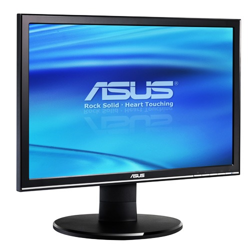 Asus vw225nl 22 vw225nl achat vente ecran pc sur for Vente ecran pc