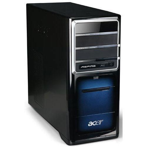 acer aspire m7811 intel core i3 530 8 go pc de bureau acer sur ldlc. Black Bedroom Furniture Sets. Home Design Ideas