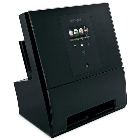 lexmark genesis s815 imprimante multifonction lexmark sur ldlc. Black Bedroom Furniture Sets. Home Design Ideas