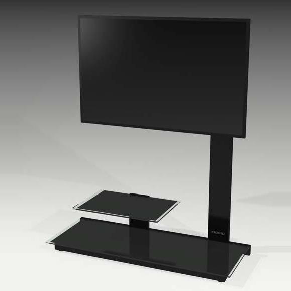 erard stil o 002703 achat vente meuble tv sur. Black Bedroom Furniture Sets. Home Design Ideas
