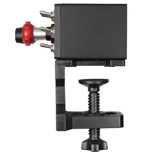 saitek pro flight tpm throttle prop mixture axis. Black Bedroom Furniture Sets. Home Design Ideas