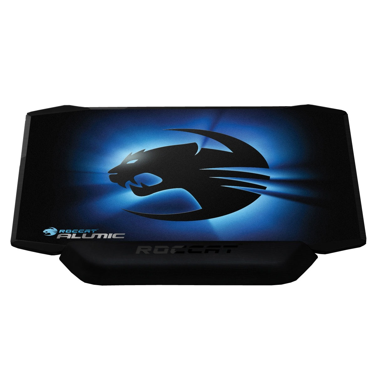 roccat alumic tapis de souris roccat sur ldlc. Black Bedroom Furniture Sets. Home Design Ideas