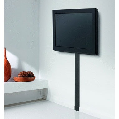 vogel 39 s cable 4 noir support mural tv vogel 39 s sur ldlc. Black Bedroom Furniture Sets. Home Design Ideas