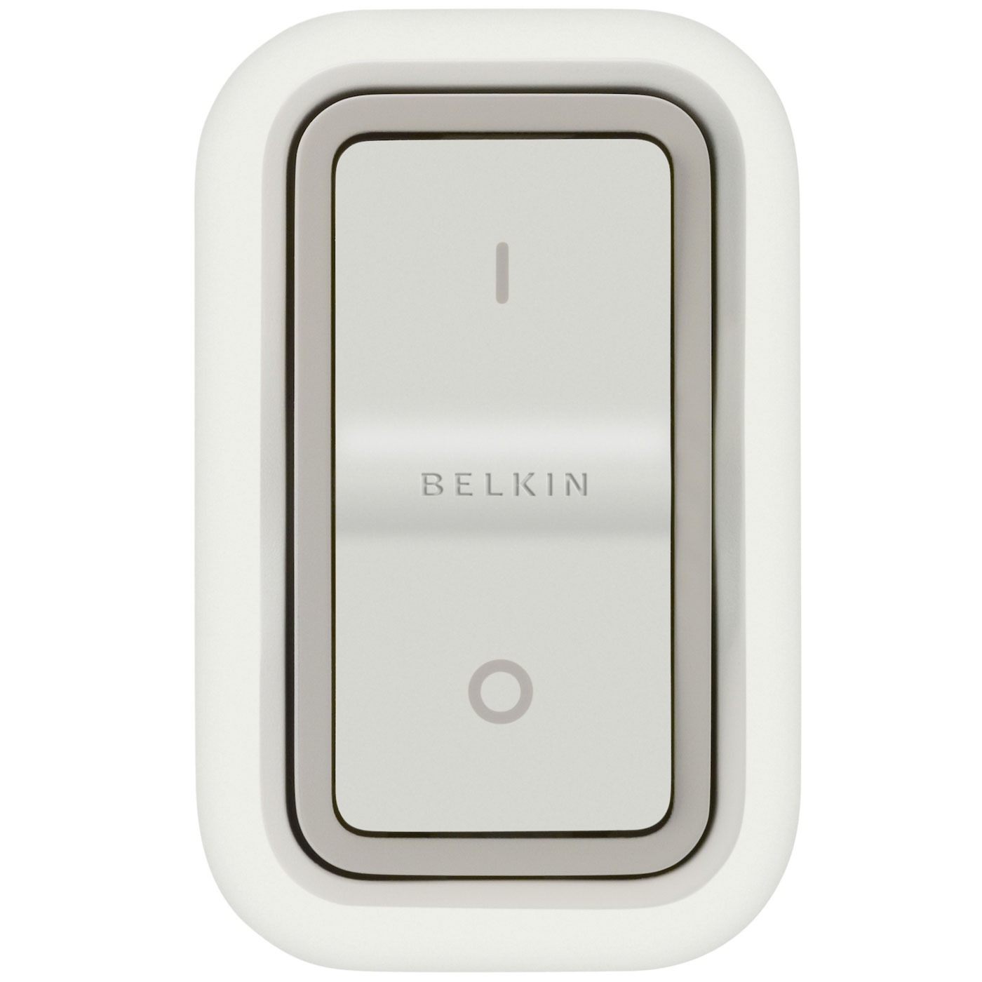 belkin conserve switch parafoudre belkin sur ldlc. Black Bedroom Furniture Sets. Home Design Ideas