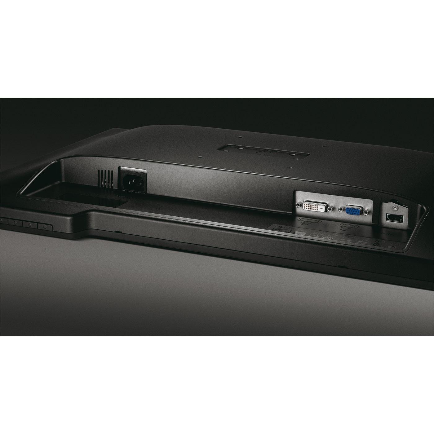 """Ecran PC BenQ 23.6"""" LED - XL2410T 1920 x 1080 pixels - 2 ms (gris à gris) - Format large 16/9 - HDMI - 120 Hz - 3D Ready"""